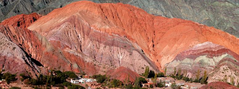cerro 7 colore