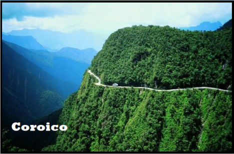 COIRCO PA.png