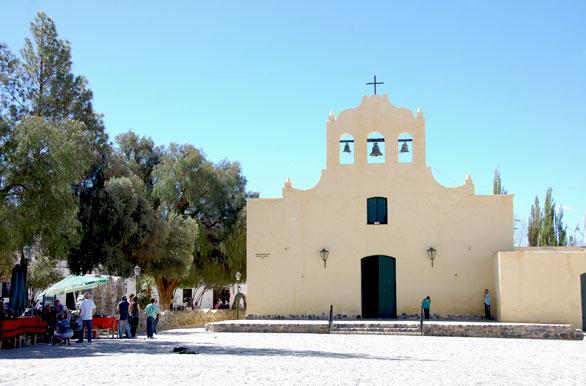 iglesia-cachi-067