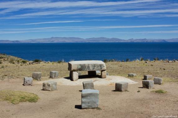 la-isla-del-sol-bolivia-04.jpg