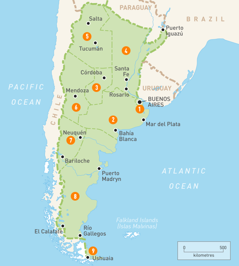 map-of-argentina