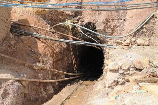 potosi-mine-tour-entrance.jpg