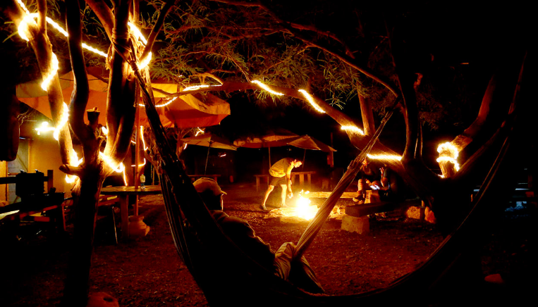 Casa campestre camping.png