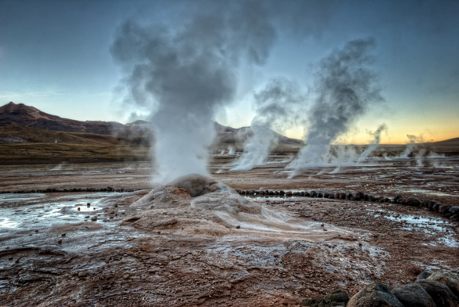 geysers.png