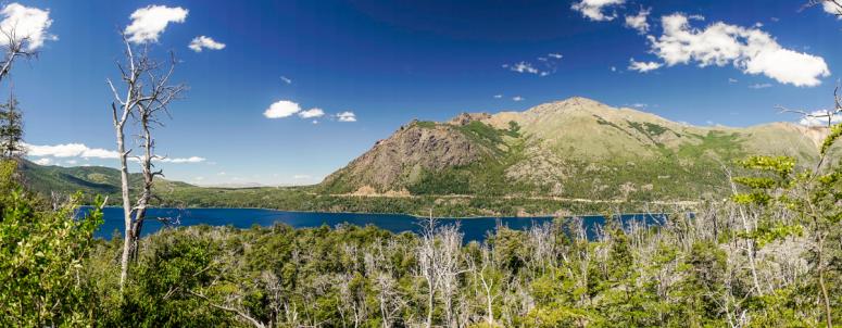 Lago gutierrezzzz.png