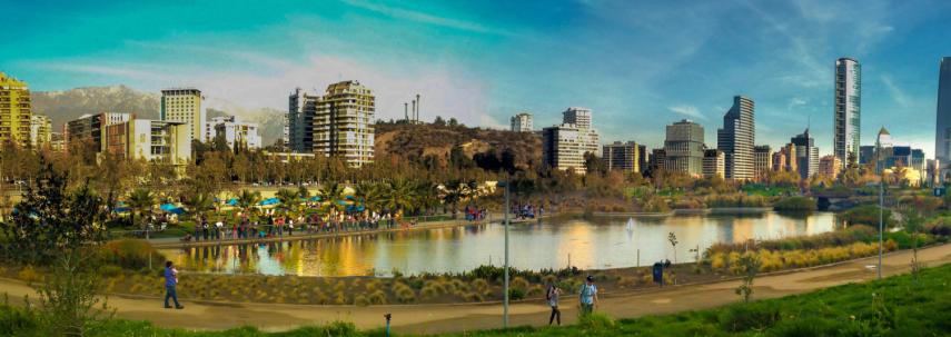 Parque centenario.png