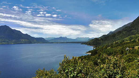 LAGO RANCO.png