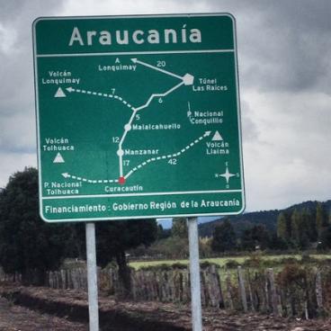 mapa araucania andina.png