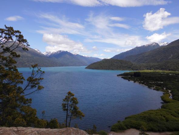 mirador lago puelo.png
